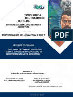 el bueno.pdf