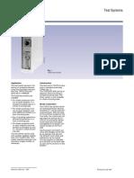 test-switch.pdf