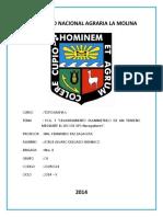 P07_TOPO_I_2014_V_C4_Delgado_Huanaco_Alvaro_INFORME