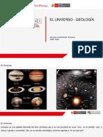 CLASE 3 El Universo Suelos C.pdf