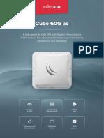Cube_60G_ac