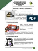 5 APLICASIONES DE LAS MAQUINAS DE CORRIENTE DIRECTA diego alberto lopez martinez .pdf