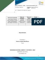 Fase 3 - Validación del modelo de negocio (1).docx