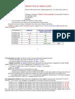 3.1_INTRODUCCION AL VERBO LATINO 7