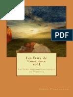 [Serge_Carfatan]_Les_Etats_de_conscience_Vol_1_PhÃ(b-ok.org).epub