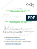 Instrucoes-QtConBrasil-Treinamentos