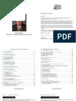 Focus on yoru future (PEI gov financial info)