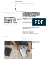 Diccionario Emprendedor_ Las 50 palabras que necesitás saber.pdf · versión 1.pdf