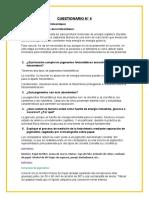 CUESTIONARIO N°6.docx