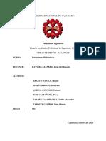 TRABAJO DE ATAGUIAS - GRUPO B.pdf