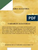 9 VARIABLE ALEATORIA.pdf