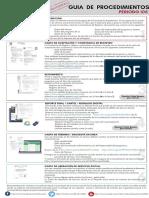 periodo_105guia_de_procedimientos