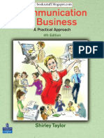 Communication for Business by Shirley Taylor 4th Edition (bookxstuff.blogspot.com).pdf