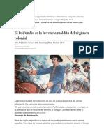 El_latifundio