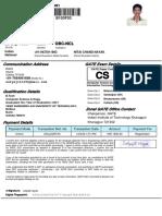 B103F53ApplicationForm (1).pdf