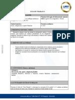 FORMATO GUIA 2020-3.docx