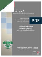 333103253-Practica-2-Teoria-de-Radiadores-Pilar.docx