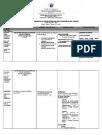 WHLP oct.12-15 DIASS 12 HUMSS