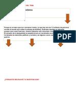 SELECCIÓN Y DELIMITACION DEL TEMA.docx
