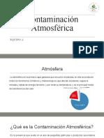 contaminación atmosférica (1).pptx