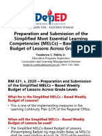 Preparation-and-Submission-of-the-Simplified-Most-Essential-Learning-Competencies-MELCs-Based-Weekly-Budget-of-Lessons-Across-Grade-Levels.pdf