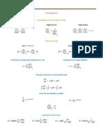 FormularioFQ1-1.pdf