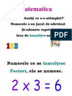 0_planse_matematica.docx