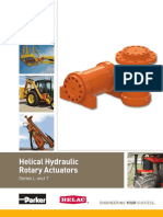 HY34_1000_Helical_Rotary_Actuator_Catalog