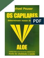 Os Capilares Determinam Nosso Destino - Michael Peuser_2011(1)