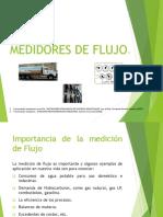 Medidores-de-flujo.pdf