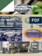 Medidores de presión.pdf