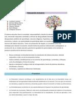 EDUCACION INCLUSIVA_didactica y curriculum.pdf