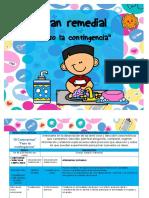 PLAN REMEDIAL  (1).pdf