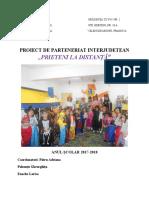 PROIECT_DE_PARTENERIAT_INTERJUDETEAN_-_Prieteni_la_distanta-1.docx