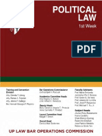 1-2020-UP-BOC-Political-Law-Reviewer.pdf