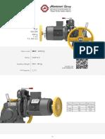 Gearbox-M67.pdf