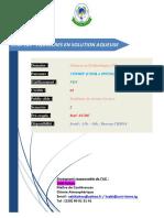 CHM_103_EQUILIBRES_EN_SOLUTION_AQUEUSE_PARCOUURS_CHIMIE_PHYSIQUE.pdf