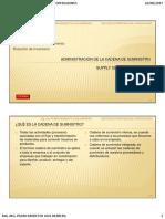 5. Administración de la cadena de suministro.pdf