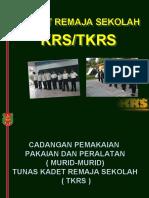 1.TKRS