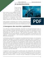 Mondialisation et protectionnisme.pdf
