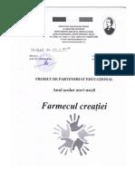 Proiect_de_parteneriat_educational_FARMECUL_CREATIEI
