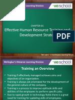 chapter1-effectivehumanresourcetraininganddevelopmentstrategy-130802105958-phpapp01.pptx