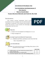 TLE-EIM_Grade9_Module_Quarter1_Week3and4 (1)