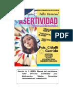 Manual-Asertividad-Adolescentes.pdf