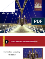 ch04.ppt - Income Statement and Related Information.ppt