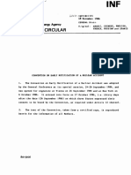 Convention on Early Notification of a Nuclear Accident.pdf