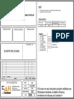 EXE.R01.OUVERTURE DE BAIE.IND0.pdf