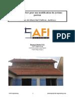 RapportF.docx