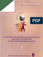 Benchmarking IPN