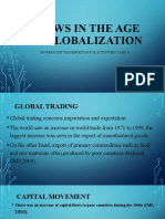Flows_in_the_age_of_globalization